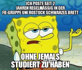 Facebook Rostock