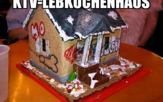 Weihnachten Rostock