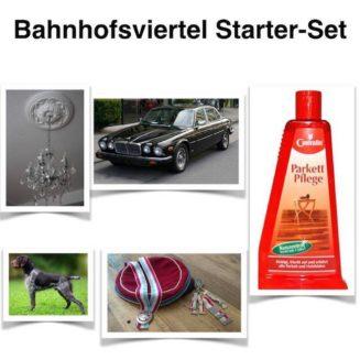 bahnhofsviertel starter set