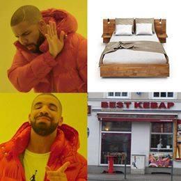 best kebap