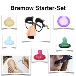 bramow