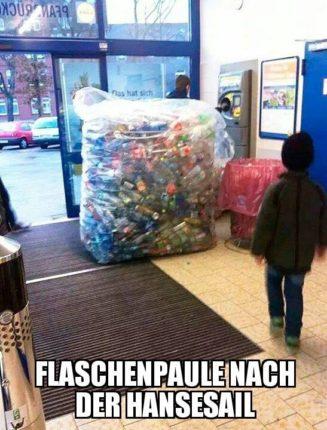 flaschenpaule