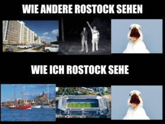 rostock klischees