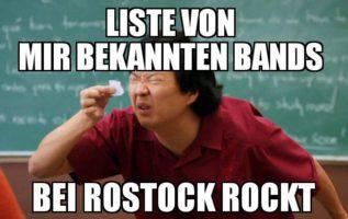 rostock rockt