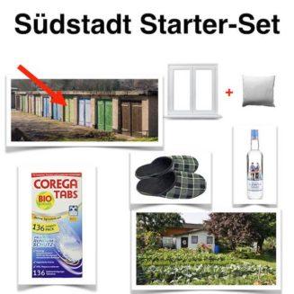 südstadt starter set