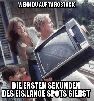 tv rostock