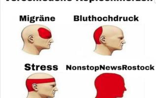 nonstopnewsrostock