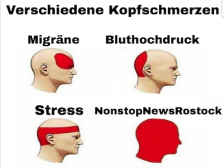 nonstopnewsrostock