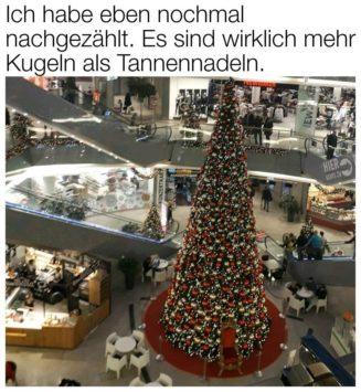 ktc weihnachtsbaum