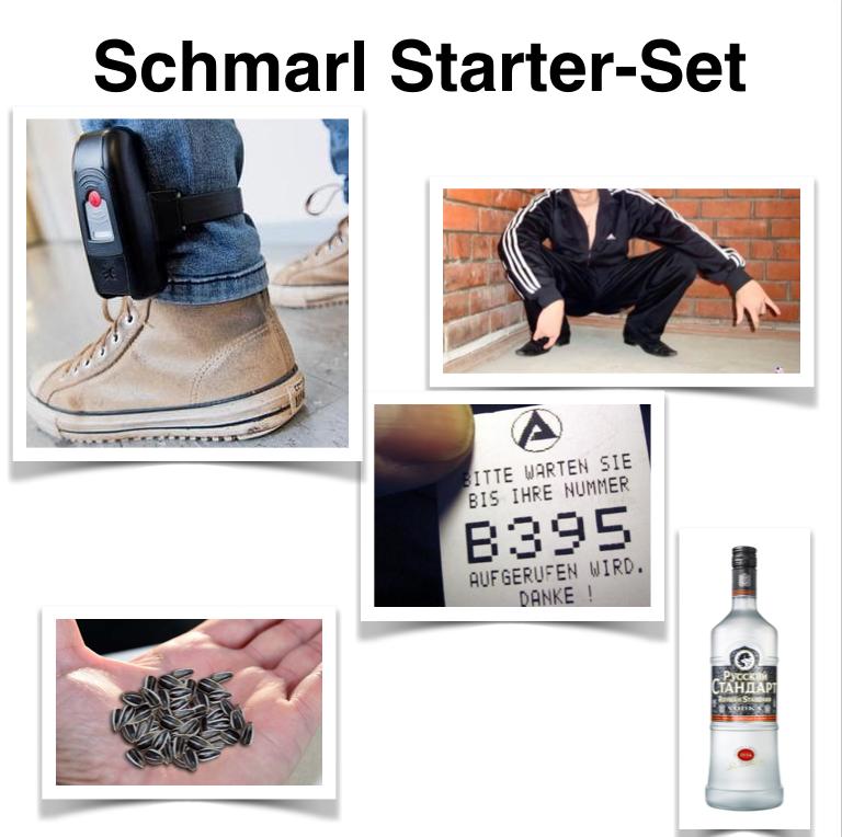 rostock schmarl