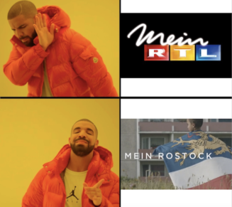 Rostock Meme Deine Quelle Für Spaß Aus Rostock